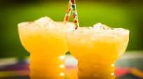 Pearl Diver's Punch, photo © 2015 Douglas M. Ford. All rights reserved.